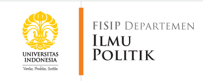 Departemen Ilmu Politik Universitas Indonesia